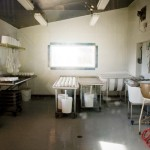 Photo of Cheesemaking Room, Monteillet Fromagerie