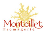 Monteillet Fromagerie