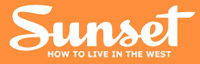 Sunset-Magazine-Logo-200