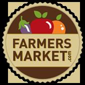 Farmers Market.com logo