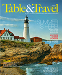photo: Table & Travel Magazine
