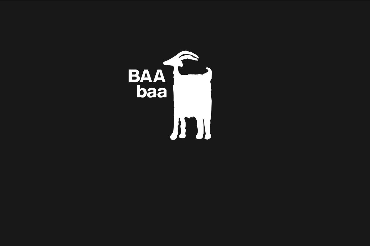 BAA baa Cheese & Wine Tasting Room, Walla Walla | Monteillet Fromagerie