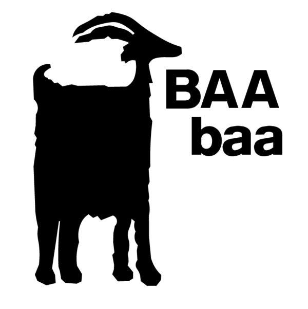 BAA baa cheese & wine tasting room, East 13 Main, Walla Walla